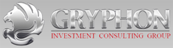 Gryphon IC Group